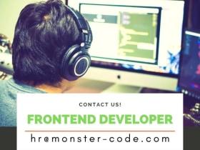 Monster Code -