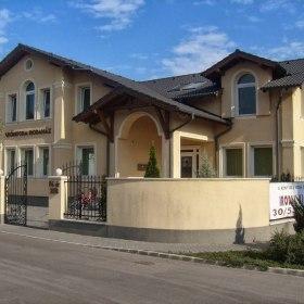Moovia - Fotó az irodáról  - Dunaharaszti, Fő út 250, 2330 Magyarország