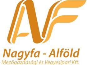 Nagyfa-Alföld Kft - Fotó az irodáról  - Algyő, Nagyfai bekötő út, 6750 Magyarország