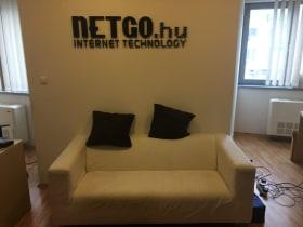 NetGo.hu Kft. -