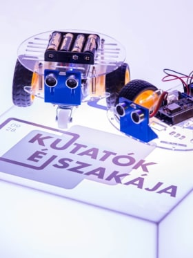 NOKIA - Innovációs kultúra