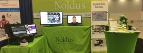 Noldus Information Technology - Team photos