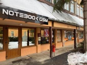 Notebook GSM - Fotó az irodáról  - Strada Bethlen Gábor 2, Odorheiu Secuiesc 535600, Románia