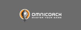 Omnicoach - Csapatfotó