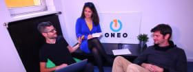 ONEO System - Csapatfotó
