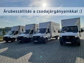 Online Márkaboltok -