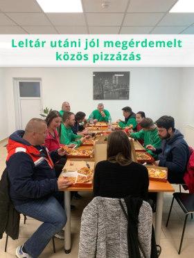 Online Márkaboltok - Éhes hasak ..:)
