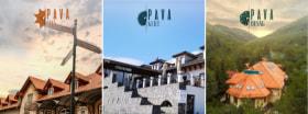 Páva - Fotó az irodáról  - Strada Bisericii 15, Odorheiu Secuiesc 535600, Románia
