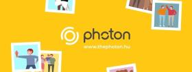 Photon - Csapatfotó