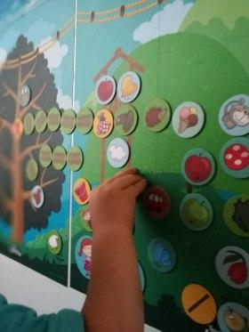 Plukkido Games - Kedvenc tárgy az irodában