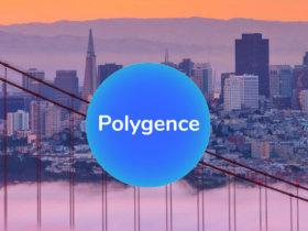 Polygence -