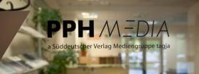 PPH Media - Csapatfotó