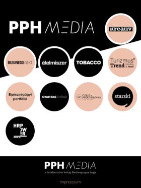 PPH Media -