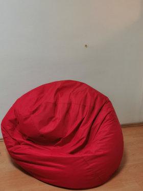 Presales.hu - Kedvenc tárgy az irodában  - Budapest, Aranykéz u. 2, 1052 Magyarország