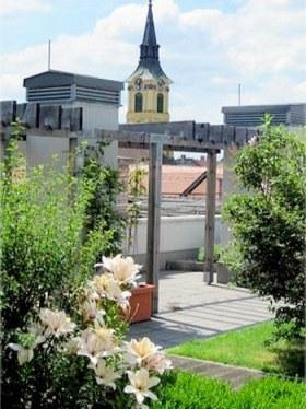 Prioris - Kedvenc tárgy az irodában  - Budapest, Paulay Ede u. 65, 1061 Magyarország