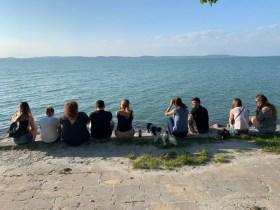 Proactive Bookkeeping - Balatoni csapatépítő
