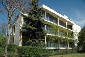 PROGEN - Fotó az irodáról  - Budapest, Homonna u. 8, 1118 Magyarország