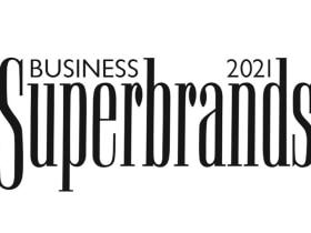 PROGEN - Business Superbrands díj
