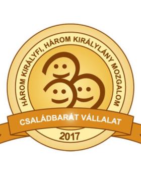 PROLAN - Számunkra fontos a család