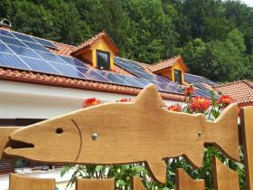 PV Napenergia - Cégeknek is segítünk