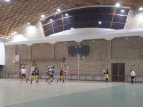 PV Napenergia - Minden kedden PV foci! ;)