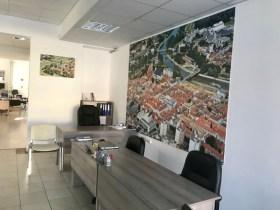 Duna House Győr - Fotó az irodáról  - Győr, Szövetség u. 8, 9026 Magyarország