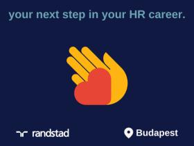 Randstad Hungary -