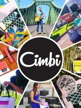 ReCreativity Social Enterprise - Cimbination