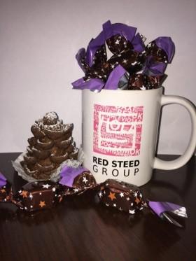 Red Steed Studios - Kedvenc tárgy az irodában  - Szeged, Kossuth Lajos sgrt. 72, 6724 Hungary