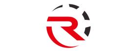 Revolution Robotics - Csapatfotó