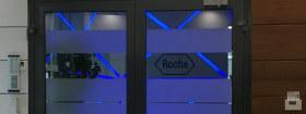 Roche - Team photos