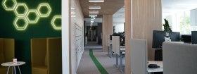 Roche Services & Solutions EMEA - Team photos