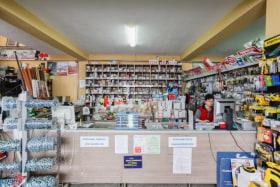 SAZY - Fotó az irodáról  - Strada Cădișeni 76, Odorheiu Secuiesc 535600, Románia