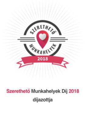 Adevinta Hungary - A legszerethetőbbek vagyunk