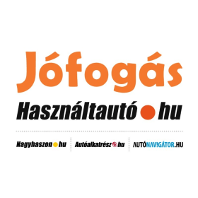 Adevinta Hungary - Termékeink