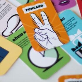 Adevinta Hungary - Nekünk vannak CoolCard-jaink!