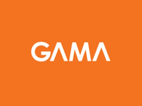 Software Development House Kft. - 											GAMA - Our parent Company