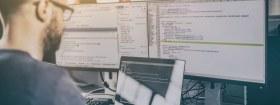 Software Development House Kft. - Team photos