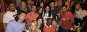 Stamford Global - Team photos