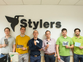 Stylers Group -