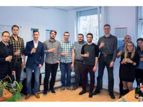 Stylers Group - Akikre büszkék vagyunk
