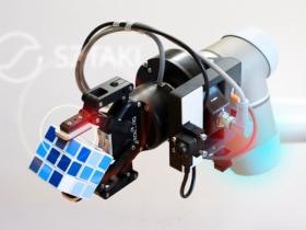 SZTAKI - Robotunk