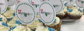 Techloop - Team photos
