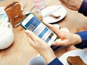Tesco Technology - Improving shopper experience