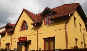 Top Invest - Fotó az irodáról  - Strada Kornis Ferenc 24, Odorheiu Secuiesc 535600, Románia