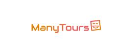 ManyTours - Team photos