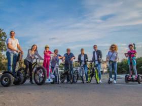 Ultimate e-bike - E-MOBILITY