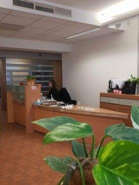 ULYSSYS - Leendő munkaállomásod