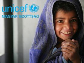 UNICEF Magyarország - Kedvenc tárgy az irodában  - Budapest, Wesselényi u. 16, 1077 Magyarország