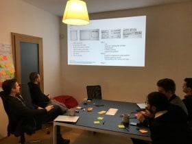 VeryCreatives - Workshops